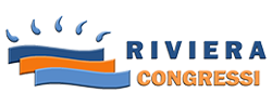 Riviera Congressi
