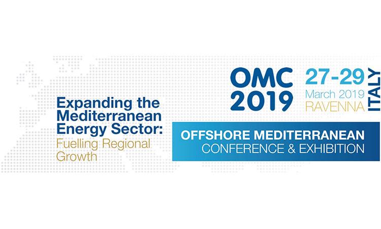 OMC 2019, Ravenna 27-29 marzo 2019