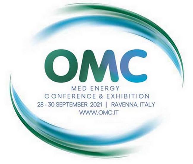 OMC 2021, Ravenna 28-30 settembre 2021